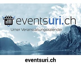 eventsuri.ch