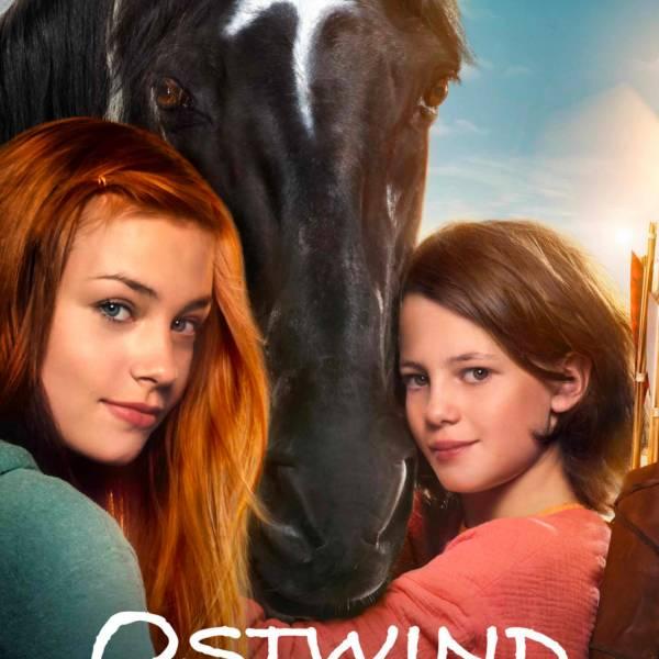 OSTWIND 4 – ARIS ANKUNFT