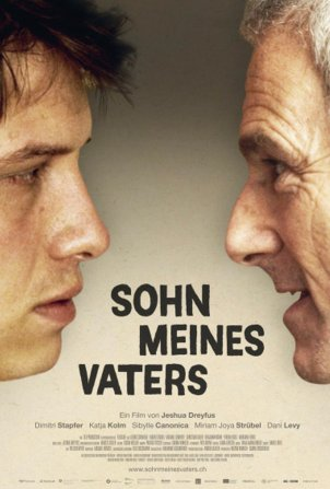 SOHN MEINES VATERS