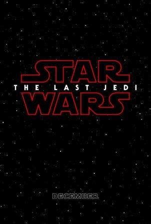 STAR WARS: DIE LETZTEN…