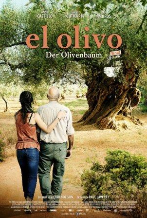 Studiofilm: EL OLIVO